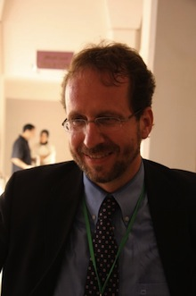 Abu Bakr Rieger